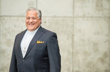 Rev. Sam Lopez is consistently voted one of the top wedding officiants in Denver. His classic ceremony style, and loving heart, make him an amazing choice for those seeking a traditional ceremony.