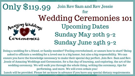 weddingceremonies101 (1).png